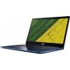 Ноутбук Acer Swift 3 SF315-51-5503 , купить за 53 900руб.