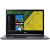 Ноутбук Acer Swift 3 SF315-51-55TM, купить за 50 465руб.