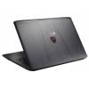 Ноутбук Asus Rog GL552VX , купить за 58 690руб.