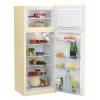 Холодильник Nord NRT 141 732 бежевый, купить за 12 565руб.