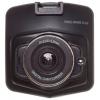 Автомобильный видеорегистратор Digma FreeDrive OJO, черный, купить за 750руб.