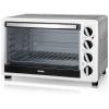 Мини-печь BBK OE4522MC, белый/металлик, купить за 4 800руб.
