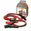 Пуско-зарядное устройство Berkut SP-400, пусковые провода для автомобилей, купить за 1 930руб.