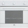 Духовой шкаф Electronicsdeluxe 6006.03эшв-032, 58 л, купить за 10 580руб.