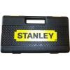 ����� ������������ Stanley 1-94 658, ������ �� 0���.