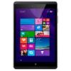 ������� HP Pro Tablet 608 4Gb 64Gb WiFi , ������ �� 43 635���.