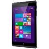 ������� HP Pro Tablet 608 Atom Z8500 1.44GHz 7.86