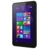 Планшет HP Pro Tablet 408 Atom Z3736F 1.3GHz, 8