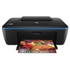 HP DeskJet Ultra Ink Advantage 2529, купить за 9 000 руб.