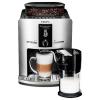 Кофемашина Krups EA 829E, купить за 40 220руб.