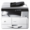 Ricoh MP 2014AD, ������ �� 31 870 ���.