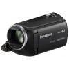 Видеокамера Panasonic HC-V160, черный, купить за 13 799руб.
