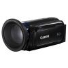 ����������� Canon Legria HF R68, ������, ������ �� 21 699���.