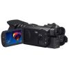 ����������� Canon Legria HF G30, ������