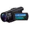 Видеокамеру Sony HDR-CX900E, чёрная, купить за 89 199руб.