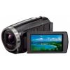 Видеокамера Sony HDR-CX625, чёрная, купить за 28 899руб.