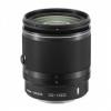 Объектив Nikon 10-100mm f/4.0-5.6 VR Nikkor 1, купить за 29 499руб.