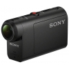 Видеокамера Экшн-камера Sony HDR-AS50, чёрная, купить за 11 399 руб.