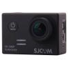 Видеокамера SJCAM SJ5000, черная, купить за 8 199руб.