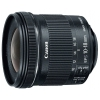 Объектив Canon EF-S 10-18mm f/4.5-5.6 IS STM, купить за 15 299 руб.