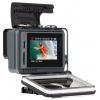 ����������� GoPro Hero+LCD (CHDHB-101), ������ �� 14 390���.