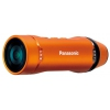 видеокамера Panasonic HX-A1M Orange