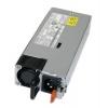 Блок питания Lenovo System x 900W High Efficiency Platinum AC Power Su (00KA098), купить за 15 525руб.