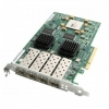 Контроллер Lenovo 8Gb FC 4 Port Host Interface Card (00MJ095), купить за 51 495 руб.
