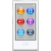 ���������� Apple iPod Nano 16GB, ����� /����������� (MKN22RU/A), ������ �� 11 470 ���.