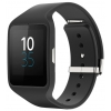 ����� ���� Sony SmartWatch 3 SWR50, ������, ������ �� 11 299 ���.