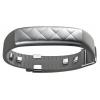Фитнес-браслет Jawbone UP3, серебристый, купить за 7 499руб.