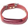 Фитнес-браслет Jawbone UP3, красный, купить за 8 399руб.