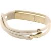 Фитнес-браслет Jawbone UP2, золотистые, купить за 5 999руб.