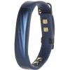 фитнес-браслет Jawbone UP3, синий