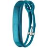 Фитнес-браслет Jawbone UP2, голубые, купить за 5 299руб.