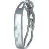 Фитнес-браслет Jawbone UP2, серебристые, купить за 4 199руб.