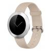 Фитнес-браслет Huawei Honor B0, кремовые, купить за 4 435руб.