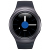 ����� ���� Samsung GEAR S2 Sports, ������, ������ �� 17 225 ���.