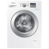 Машину стиральную Samsung WW-60H2230EW, купить за 21 075руб.