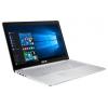 Ноутбук Asus Zenbook Pro UX501VW-FI109R , купить за 120 020руб.