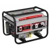 Электрогенератор Бензиновый генератор Интерскол ЭБ-2500, купить за 13 320руб.