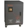 Стабилизатор напряжения Ресанта СПН-17000, однофазный, купить за 29 990руб.