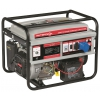 Электрогенератор Интерскол ЭБГ-5500 [292.1.0.00], купить за 39 625руб.