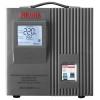 Стабилизатор напряжения Ресанта ACH-8000/1-Ц [63/6/7], купить за 8260руб.