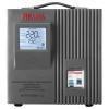 Стабилизатор напряжения Ресанта ACH-10000/1-Ц [63/6/8], купить за 9300руб.