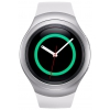 ����� ���� Samsung GEAR S2 Sports, �����, ������ �� 14 420 ���.