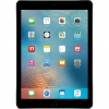 Apple iPad Pro 9.7 32Gb Wi-Fi + Cellular, космический серый, купить за 43 099руб.
