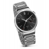 Huawei Watch Classic Stainless Mercury-G00 55020701, �����������, ������ �� 23 495 ���.