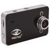 Автомобильный видеорегистратор Prestige AV-110, купить за 2 500руб.