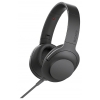 Sony MDR-100AAPBC, ������, ������ �� 12 960 ���.